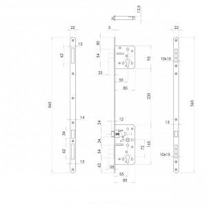 Zamek-podwojny-ZPTP72-55-300x300