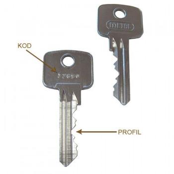 klucze-350x350