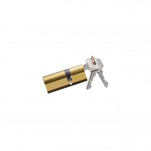 wkładka-mosiądz2-300x300